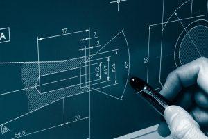 Endüstriyel Tasarım Başvurusu