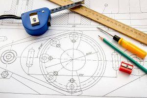 Endüstriyel Tasarım Tescil Araştırması