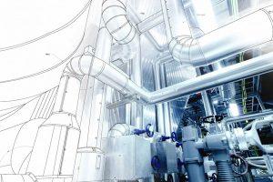 Endüstriyel Tasarım Tescil Takip ve İzleme