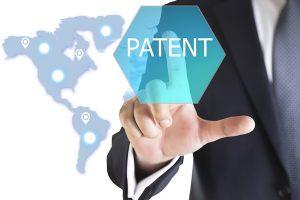 Patent Neden Yapılmalıdır?