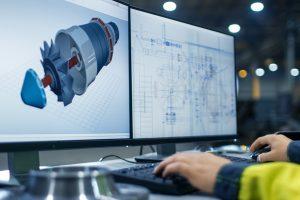 Endüstriyel Tasarım Nedir?