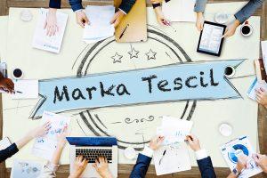 Marka Tescil Nedir?