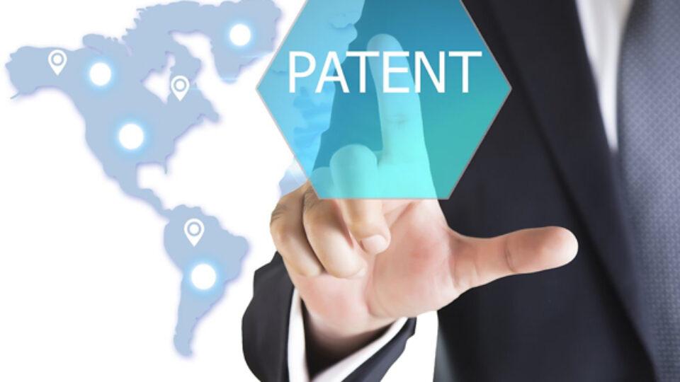 patent-neden-yapilmalidir