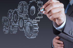Patent ve Faydalı Model Başvurusu