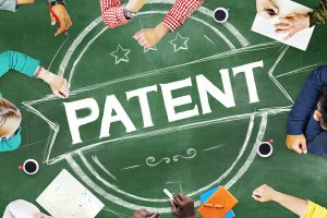 Yurtdışı Patent Başvurusu