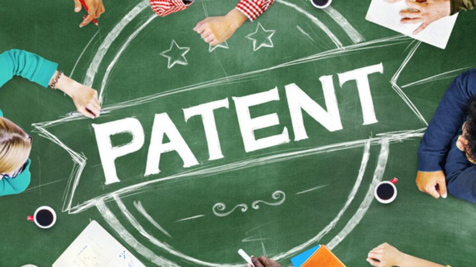 yurtdisi-patent-başvurusu